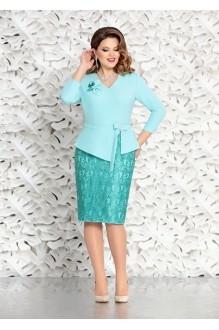 Mira Fashion 4568