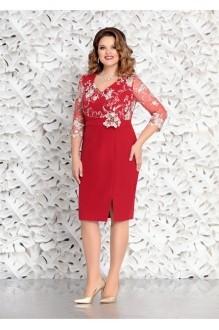 Mira Fashion 4567