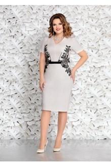 Mira Fashion 4572 -2