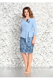 Mira Fashion 4568 -2