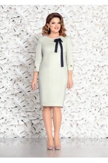 Mira Fashion 4564 -2 бирюза
