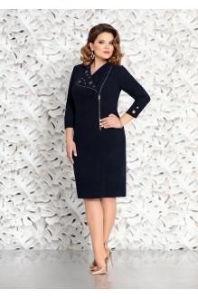 Mira Fashion 4563 -2 синий