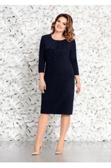 Mira Fashion 4559 -2 синий