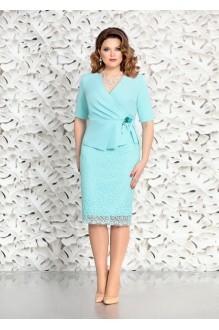 Mira Fashion 4580