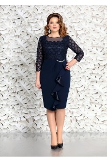 Mira Fashion 4562