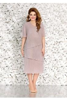 Mira Fashion 4450 -4
