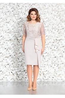 Mira Fashion 4591