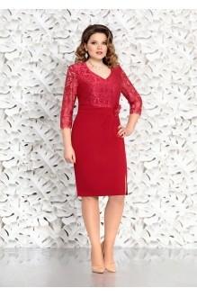 Mira Fashion 4567 -2