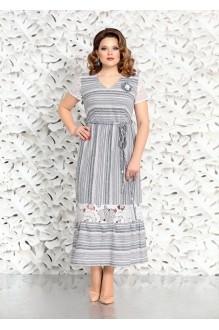 Mira Fashion 4405 -2