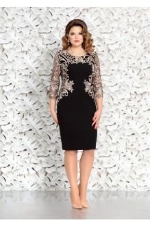 Mira Fashion 4361 -3