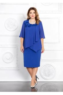 Mira Fashion 4662 -2