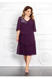 Mira Fashion 4664