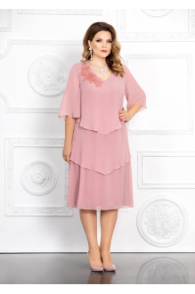 Mira Fashion 4664 -2