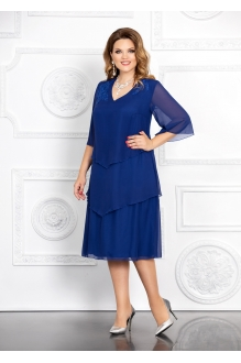 Mira Fashion 4664 -3