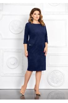 Mira Fashion 4676 -2