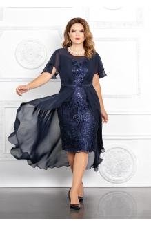 Mira Fashion 4655 -2