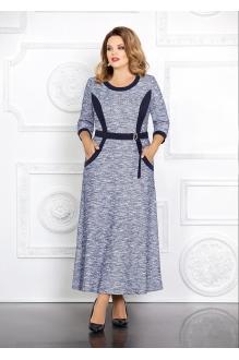 Mira Fashion 4714