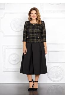 Mira Fashion 4711