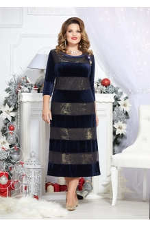 Mira Fashion 4738