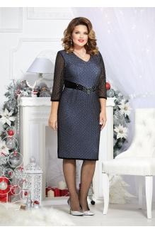Mira Fashion 4725