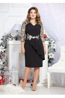 Mira Fashion 4701