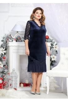 Mira Fashion 4698