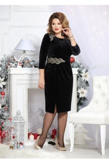Mira Fashion 4696 -2