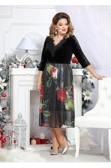 Mira Fashion 4686