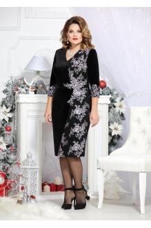 Mira Fashion 4682