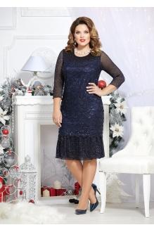 Mira Fashion 4524