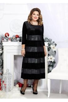 Mira Fashion 4738 -2