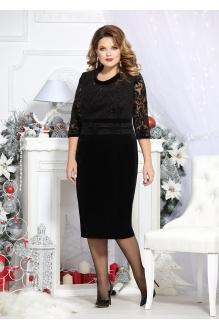 Mira Fashion 4722 -2