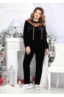 Mira Fashion 4703