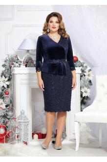 Mira Fashion 4699