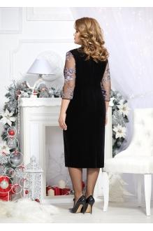 Платье Mira Fashion 4627 фото 2