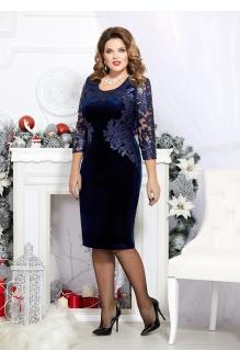 Mira Fashion 4361 -6