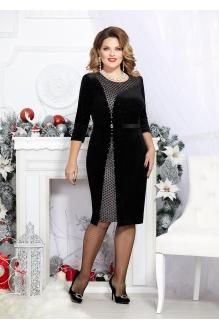 Mira Fashion 4733