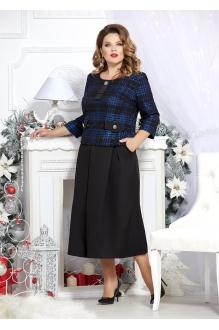 Mira Fashion 4711 -2