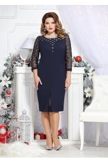Mira Fashion 4712