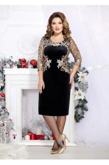 Mira Fashion 4361