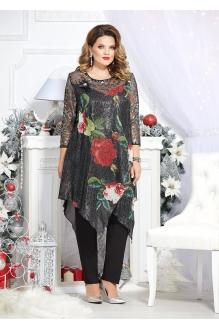 Mira Fashion 4717 -2