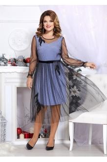 Mira Fashion 4724