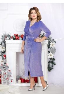 Mira Fashion 4745 -2