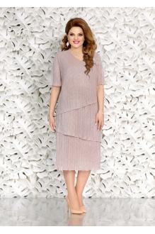 Mira Fashion 4710 -5