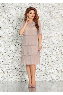 Mira Fashion 4389 - 8