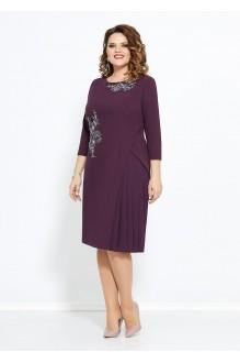 Mira Fashion 4582 -3