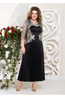 Mira Fashion 4746