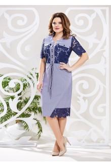 Mira Fashion 4644