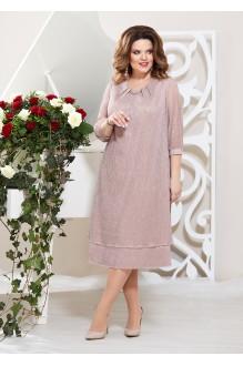 Mira Fashion 4776