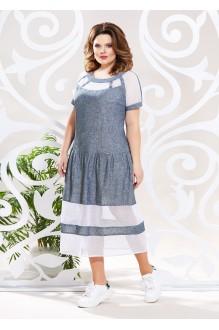 Mira Fashion 4801